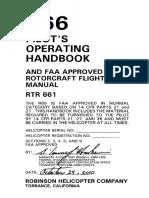 r66 Poh Full Book