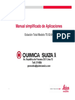 Manejo de  Estación Total Leica TS 02-06-09 Completo V1.pdf