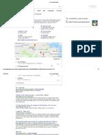 Gf - Pesquisa Google
