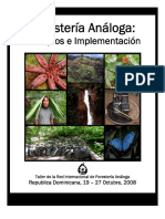Foresteria Analoga - Principios e Implementación.pdf