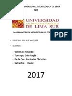 LAB3-GrupoTomayro