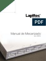 ESManual de Mecanizado Vers02016 (1)