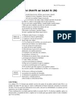 salmo 51 (50).pdf
