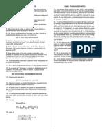 Practica de Raz Matematico - 4 Secundaria