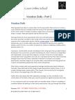 Voodoo-Doll-Notes.pdf
