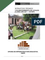 instructivo2011II.pdf