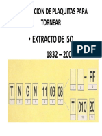 Codificacion Para Alumnos2 (1)