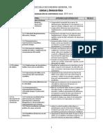 programa-ciencias-2-2013-2014-130918110535-phpapp01