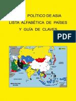 R 3-5 - Guia Mapa Politico Asia.pdf