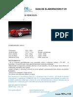 cera liquida para vehiculos.pdf