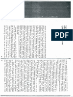 s3 0.pdf