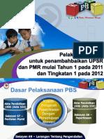 1-Dasar-Pelaksanaan-Pengoperasian-PBS.pptx