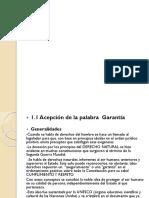 garantiasindividuales(1)