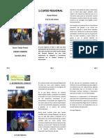 Boletin_regional_2017[1]