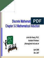 DM Chap 3-2.pdf