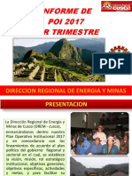 Exposicion DREM 17 Oficial