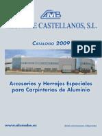 aluminio_alumabe_sumpai.pdf