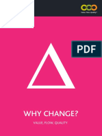 VFQ Session Book - Why Change v2.2