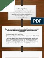 Act Integradora Etapa 4
