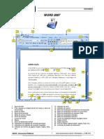 Apostila Módulo 03 - Word 2007.pdf