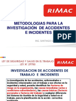METODOLOGIAS-DE-INVESTIGACION-DE-ACCIDENTES-E-INCIDENTES.pdf