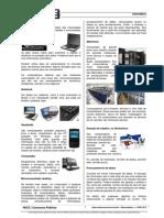 Apostila Módulo 01 - Introdução.pdf