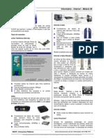 Apostila Módulo 05 - Internet.pdf