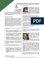 Apostila Módulo 06 - Software Livre.pdf