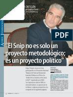 Balance SNIP.pdf