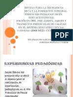 IED FRANCISCO DE PAULA.pptx