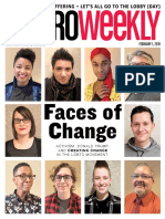 MW Final 020118 Faces of (Creating) Change (v24-38) SMALL 150