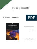 925075554.Castoriadis_Imaginario.pdf