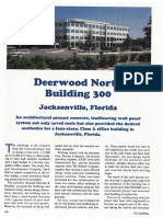 Deerwood North Building 300