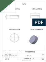 tapa.SLDDRW.output.pdf