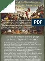 1. de La Politica Clasica a La Politica Moderna 2 (1)