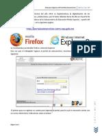 Guia Portal