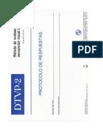 -Test-Frostig-Ii-protocolo-de-Respuestas.pdf