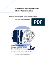 Manual Residentes de Cirugía Plástica.pdf