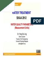 1_WQ_parameters_-_Measurement_units.pdf