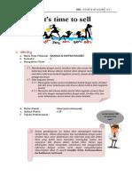 ukb-big-3-7-4-7-2-8.pdf
