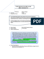 ukb-big-3-8-4-8-2-3-3.pdf