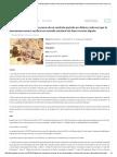 Pago Por Consignación en Pesos de Un Contrato Pactado en Dólares