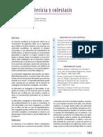 10_Ictericia_y_colestasis.pdf