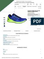 Calçado Run Active Grip - à Venda Na Decathlon.pt