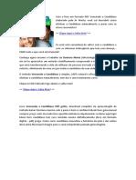 Livro Vencendo a Candidíase PDF – eBook (Dr Marta)