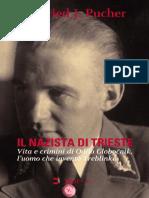 Globocnik Brochure