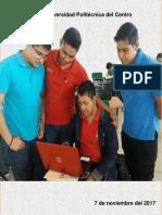Investigacion 2 Electronica de Potencia (APA)
