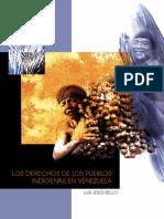 0352_derechos_venezuela.pdf