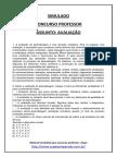 4. SIMULADO AVALIA+ç+âO