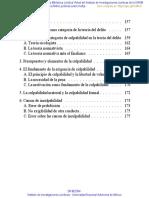culpabilidad.pdf